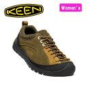 キーン KEEN スニーカー Jasper Rocks ジャスパー ロックス 1017668 レディース 【靴】カジュアル アウトドア 海 ウォータースポーツ