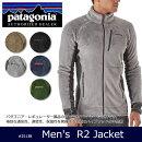 パタゴニアPatagoniaM'sR2Jktメンズ・R2ジャケット25138【服】ジャケットアウター上着通気性保温性速乾性アウトドア