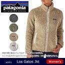パタゴニアPatagoniaW'sLosGatosJktウィメンズ・ロス・ガトス・ジャケット25211【服】ジャケットアウター上着保温性