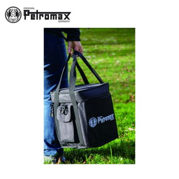PETROMAX ペトロマックス 収納バッグ ロケットストーブ キャリングケース 12724 【FUNI】【FZAK】バッグ アウトドア キャンプ キッチン