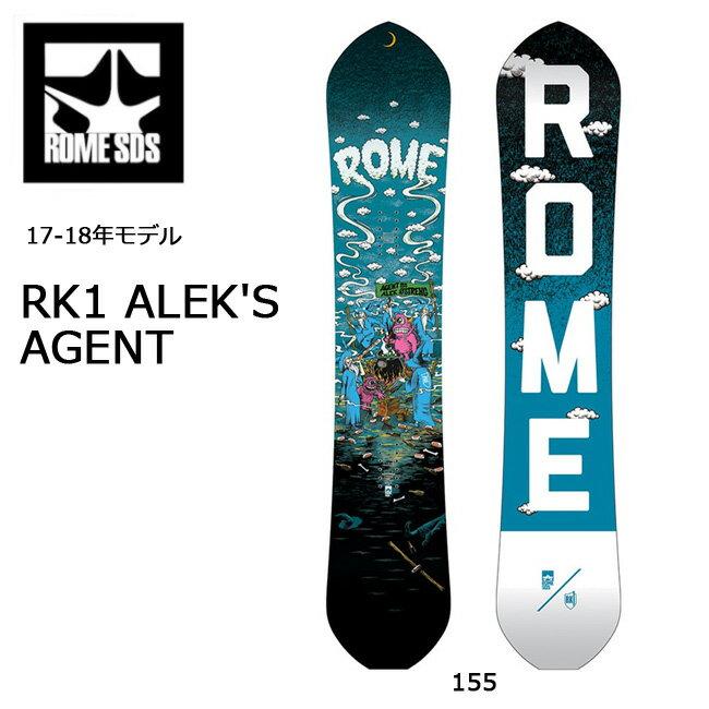 https://item.rakuten.co.jp/snb-shop/rm18-001/