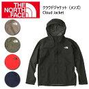 ノースフェイスTHENORTHFACEジャケットクラウドジャケット(メンズ)CloudJacketNP11712【NF-OUTER】日本正規品