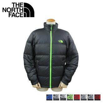 北面對 THE NORTH FACE 男裝外套夾克 C759 8 色男人努羽絨服