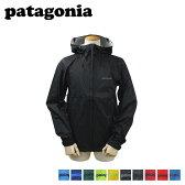 パタゴニア patagonia トレントシェルジャケット マウンテンパーカー TORRENTSHELL JACKET 83801 メンズ [S20]