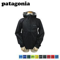 パタゴニア patagonia マウンテンパーカー トレントシェルジャケット 83801 TORRENTSHELL JACKET10カラー メンズ
