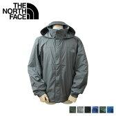 ノースフェイス THE NORTH FACE レインジャケット メンズ MEN'S RESOLVE JACKET [S20]