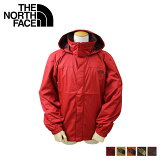 THENORTHFACE�Ρ����ե��������㥱�åȥ쥤�󥸥㥱�å�MEN'SRESOLVEJACKETAR9T���[8/2������]