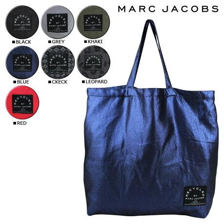 マークジェイコブス MARC JACOBS トートバッグ バッグ レディース S0000280 RECYCLE TOTE メンズ
