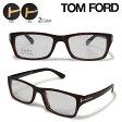 トムフォード TOM FORD メガネ 眼鏡 メンズ レディース アイウェア ASIAN FITTING FT4239 イタリア製