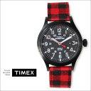 Tmx05-tw4b02000-a