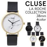 クルース腕時計38mmCLUSEレディースフルロシェコレクションLAROCHECOLLECTIONCL40001CL40002CL40003CL40004