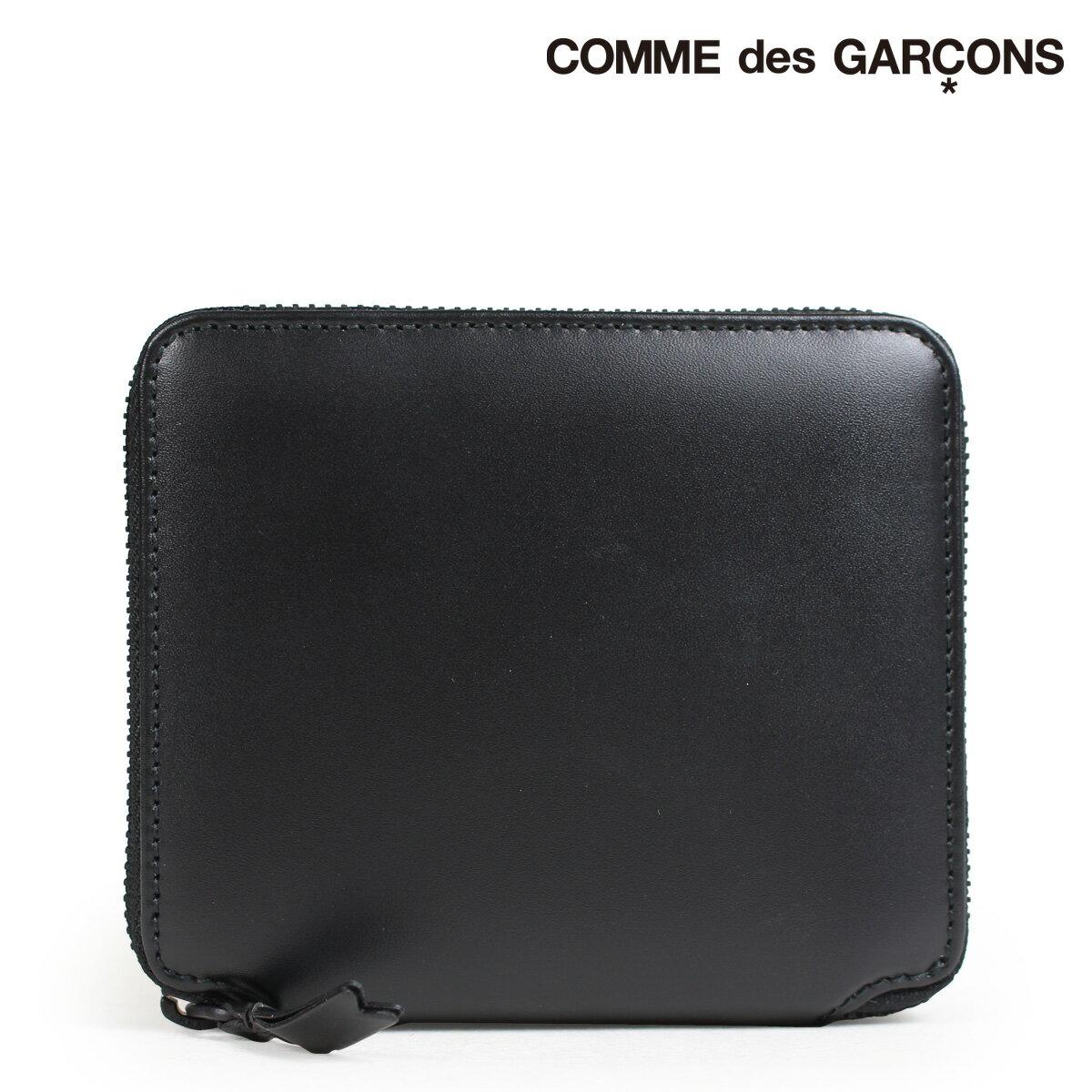 財布・ケース, メンズ財布 2000OFF COMME des GARCONS SA2100VB