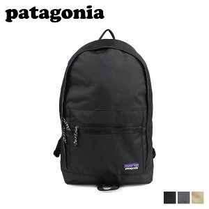 af1a8e9e51fc 商品画像. ¥8,460. 【最大2000円OFFクーポン】 パタゴニア patagonia リュック バッグ バックパック ...