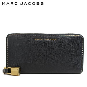 d3b6af5c9083 マーク・ジェイコブス(MARC JACOBS)ファッションの通販比較 - 価格.com