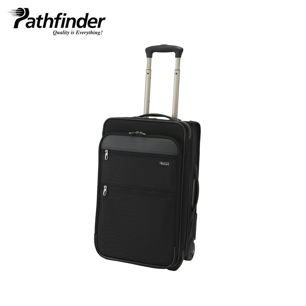 バッグ, スーツケース・キャリーバッグ 2000OFF Pathfinder 37L-53L REVOLUTION XT PF6822DAXB