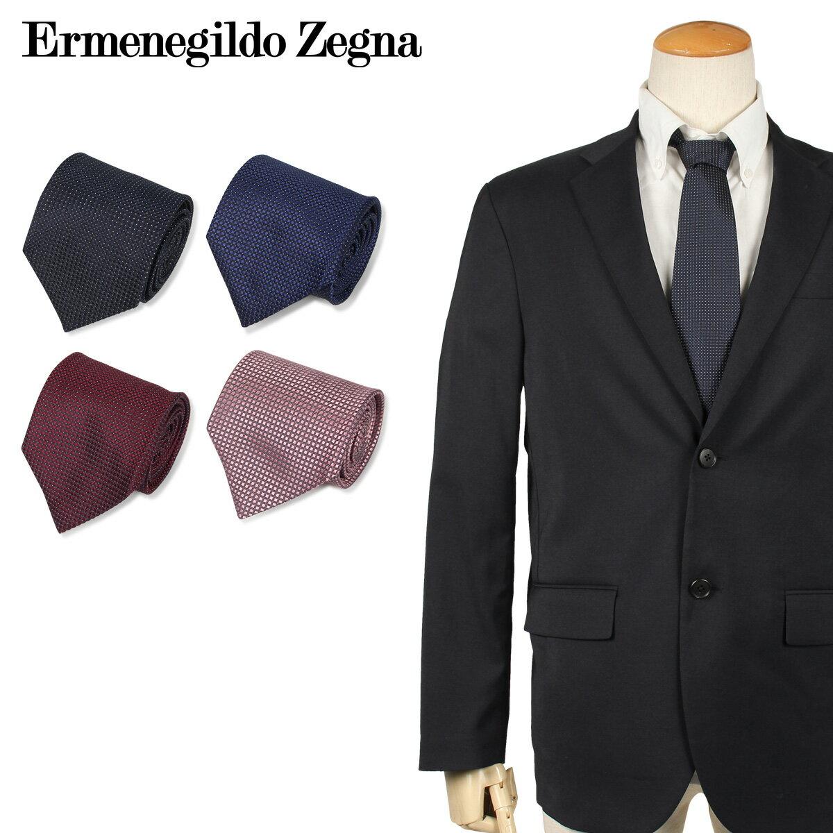 スーツ用ファッション小物, ネクタイ 2000OFF Ermenegildo Zegna
