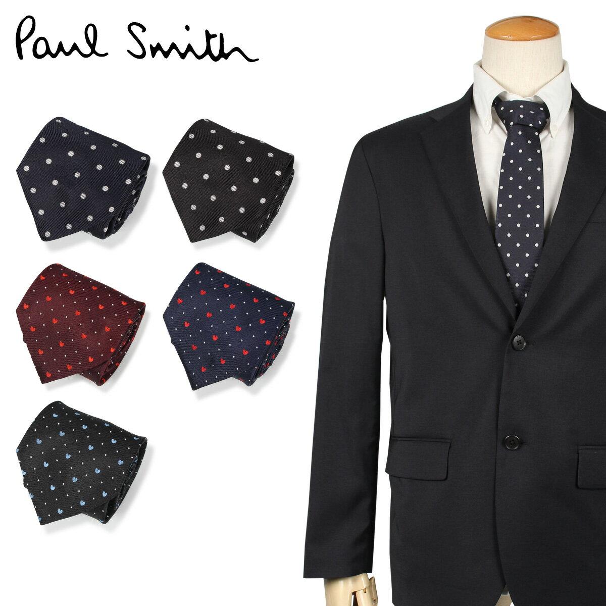 スーツ用ファッション小物, ネクタイ 2000OFF Paul Smith
