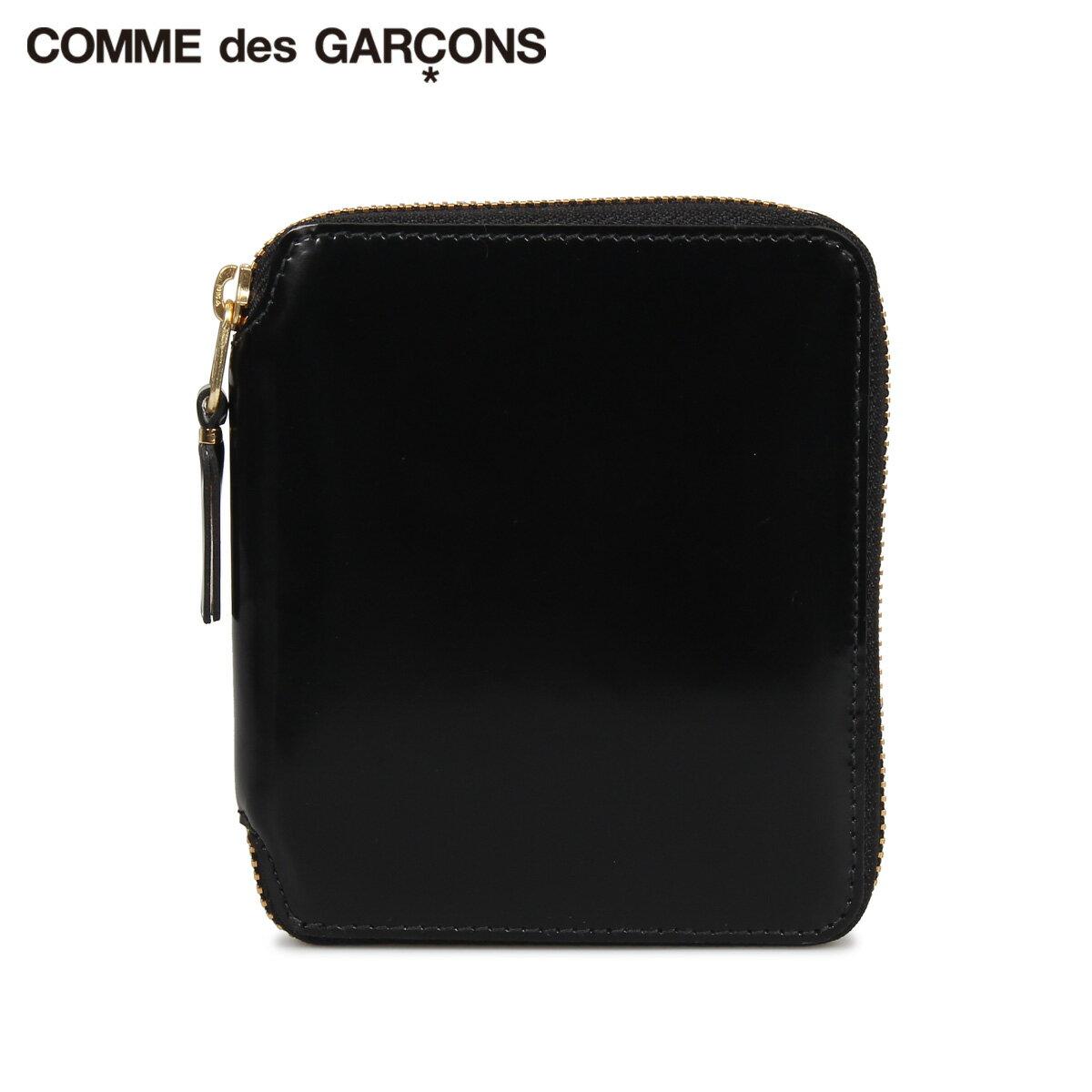 財布・ケース, メンズ財布 600OFF COMME des GARCONS MILLOR INSIDE WALLET SA2100MI