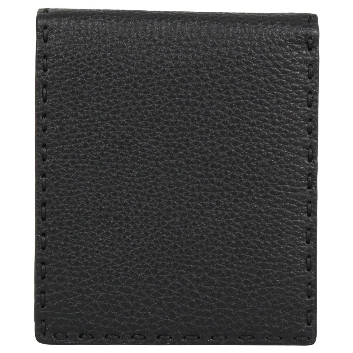 FENDI(フェンディ)『二つ折り財布(7M0193O7NF0GXN)』