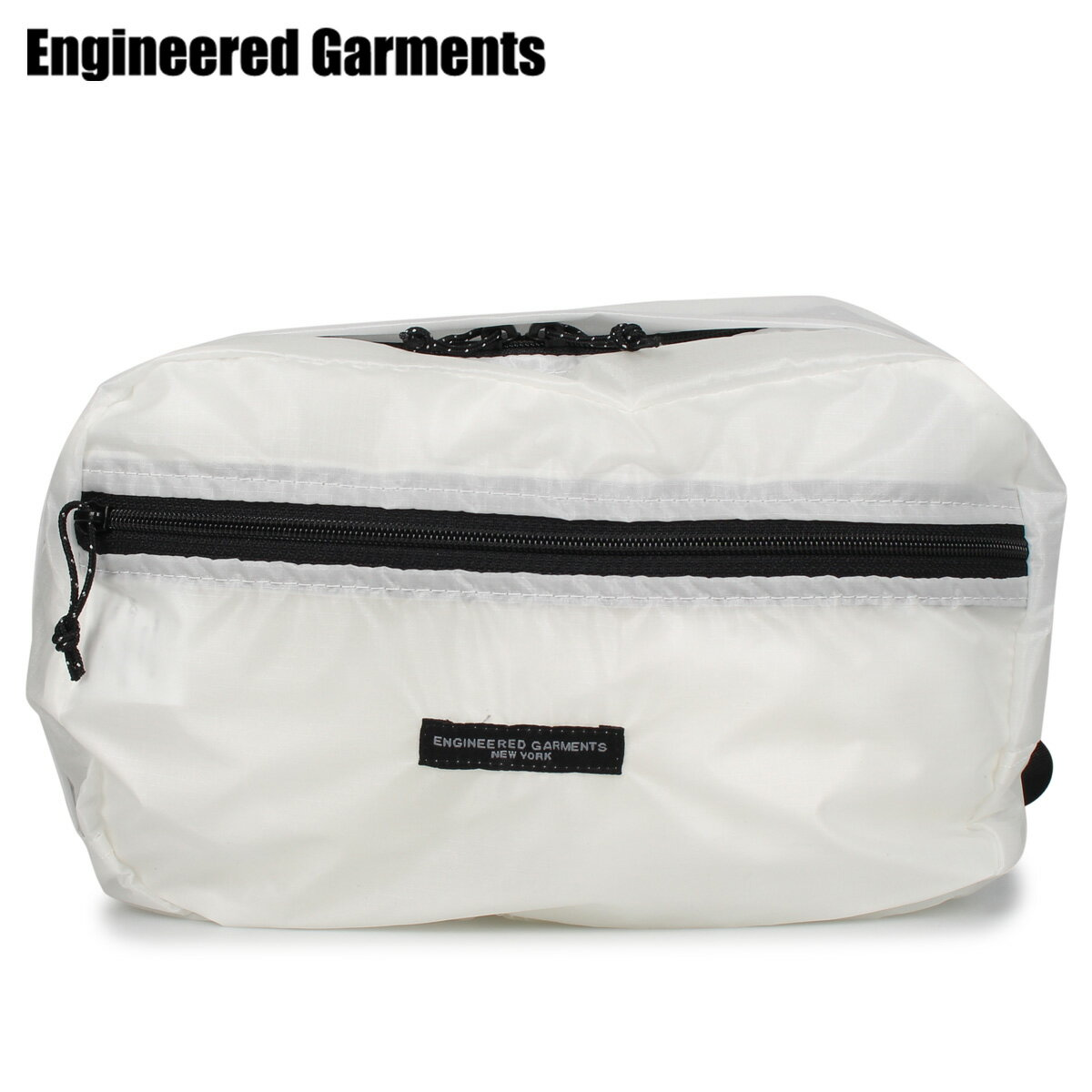 男女兼用バッグ, ボディバッグ・ウエストポーチ 2000OFF ENGINEERED GARMENTS UL WAIST PACK 20S1H021 422