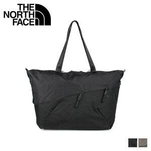 ノースフェイス THE NORTH FACE バッグ ショルダーバッグ トートバッグ エレクトラ メンズ レディース 21L ELECTRA TOTE-L ブラック カーキ 黒 NM71906 [4/17 新入荷]