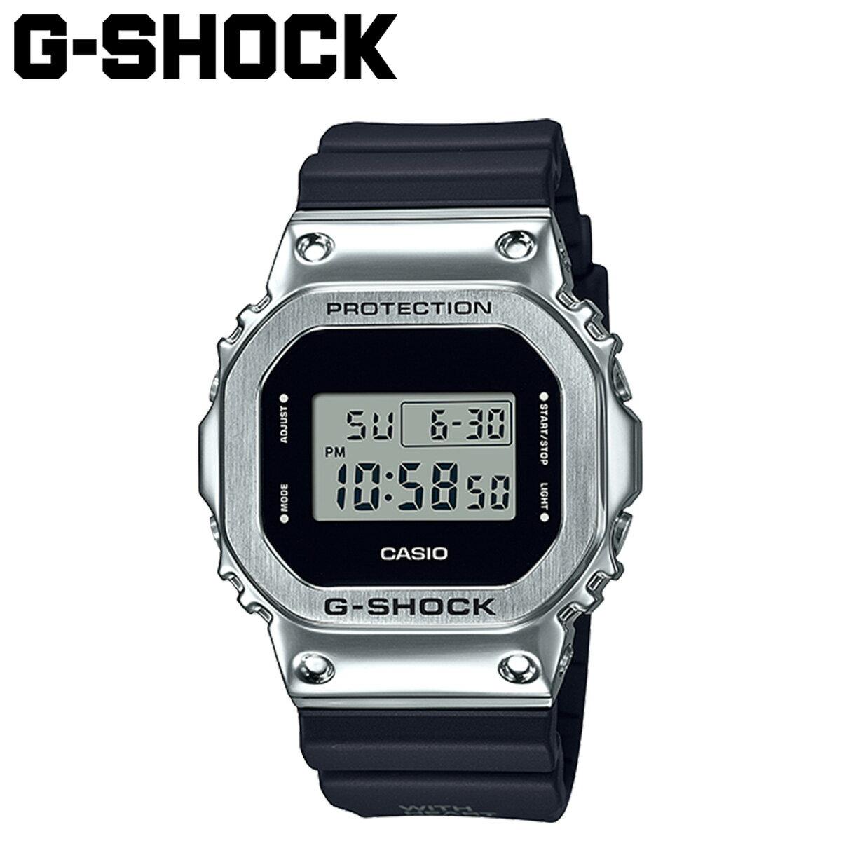 腕時計, メンズ腕時計 1000OFF CASIO GM-5600RI20-1JR G G-
