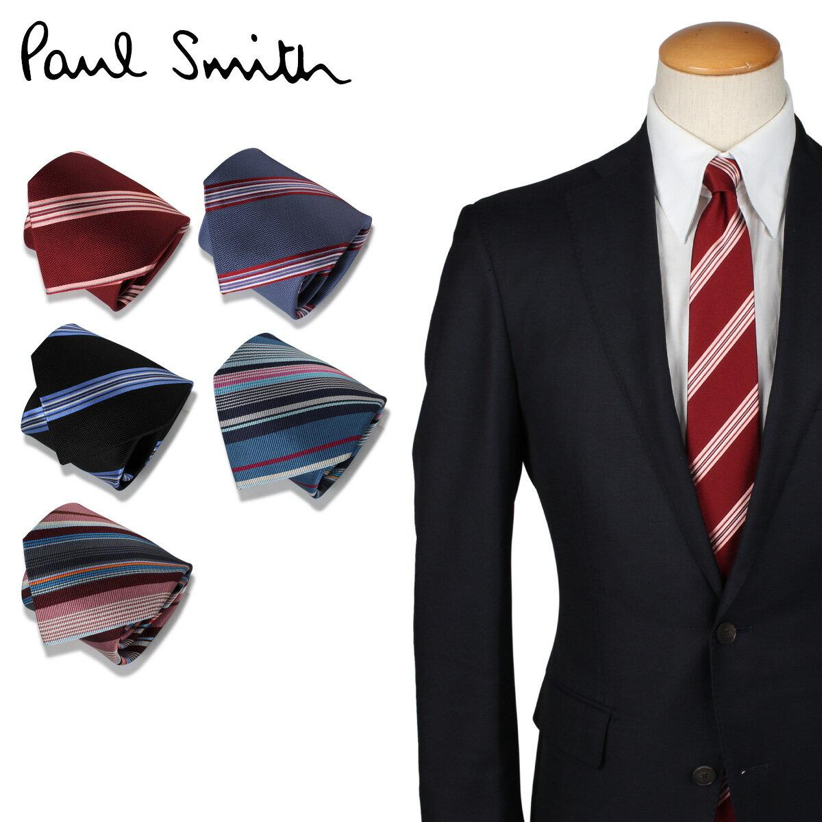 スーツ用ファッション小物, ネクタイ 2000OFF Paul Smith TIE