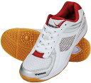 Ysk-e200-20