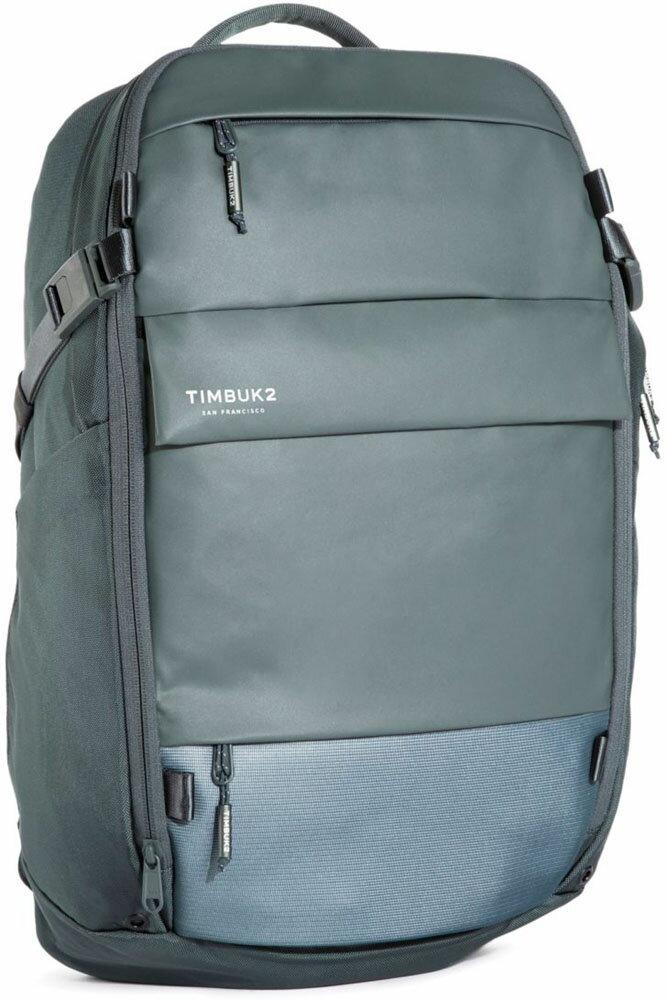 TIMBUK2 ティンバック2 バッグ カジュアル サイクルバッグ Parker Pack OS アルフレッドパニア- [ あす楽対象外 ] [返品交換不可]:スニークオンラインショップ