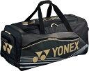 Yy-bag1600c-007