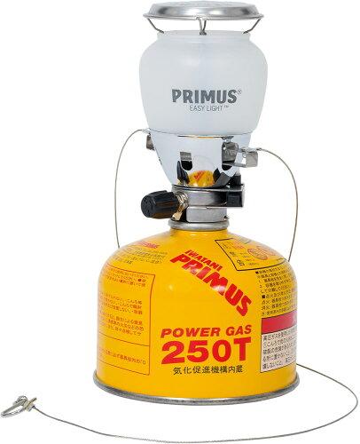 [SOLD OUT] PRIMUS プリムス 食器燃料 アウトドア 2245ランタン IP2245AS [ あす楽対象外 ]