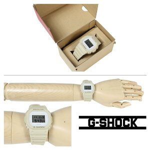 CASIOカシオG-SHOCK腕時計GMN-691-7BJFジーショックGショックG-ショックメンズ