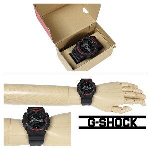 CASIOカシオG-SHOCK腕時計GA-110HR-1AJFジーショックGショックG-ショックメンズ