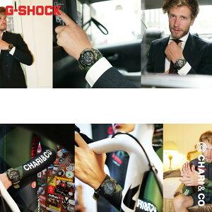 G-SHOCKブラック6900Gショックメンズカシオ腕時計CASIOジーショックDW-6900BBN-1JF