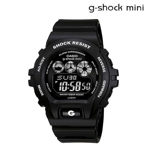 カシオ CASIO g-shock mini 腕時計 GMN-691-1AJF ジーショック ミニ Gショック G-ショック レディ...