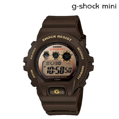 カシオ CASIO g-shock mini 腕時計 GMN-692-5BJR ジーショック ミニ Gショック G-ショック レディ...