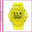 カシオ CASIO g-shock mini 腕時計 GMN-692-9JR ジーショック ミニ Gショック G-ショック レディース [1/12 追加入荷]
