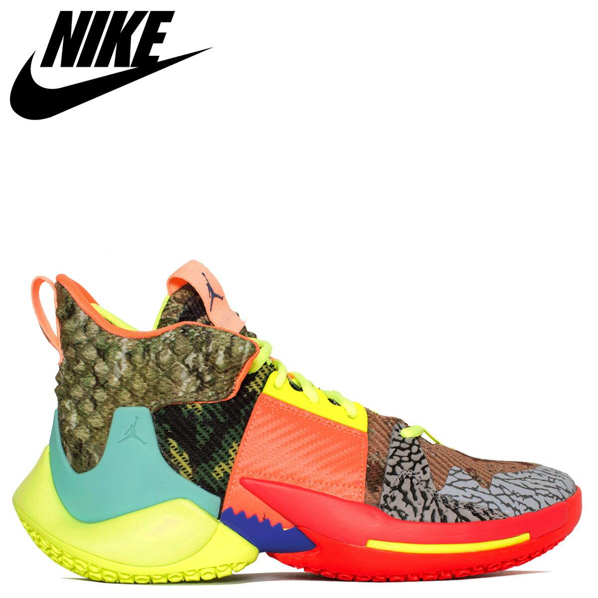 メンズ靴, スニーカー NIKE JORDAN WHY NOT ZERO.2 CI6875-300 zzi