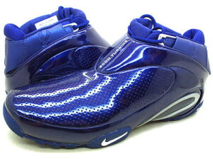 Basketball Signature Shoes Apparels And More Page 4