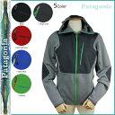 パタゴニア patagonia フリースジャケット PITON HYBRID HOODY 31810 メンズ 【CLEARANCE】【返品不可】