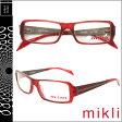アランミクリ alain mikli メガネ 眼鏡 ワインレッド M0650 03 セルフレーム サングラス メンズ レディース [S50] [EOFYS 10] [返品交換不可]
