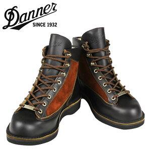 ★ 送料無料 ★ Danner ダナー 30445 マウンテンライト light 正規 通販送料無料 ダナー Danner...