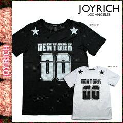 ★期間限定☆ポイント10倍★joyrich joy rich ジョイリッチ 通販ジョイリッチ/JOYRICH/ フット...