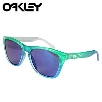 2066432a91 Cheap Oakley Sunglasses Pay With Paypal « Heritage Malta