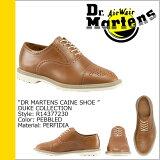 【SOLD OUT】 ドクターマーチン 5ホール メンズ レディース Dr.Martens シューズ DUKE 14377230 【CLEARANCE】【返品不可】