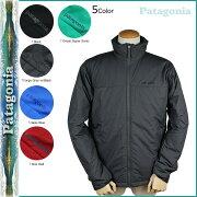 パタゴニア ジャケット