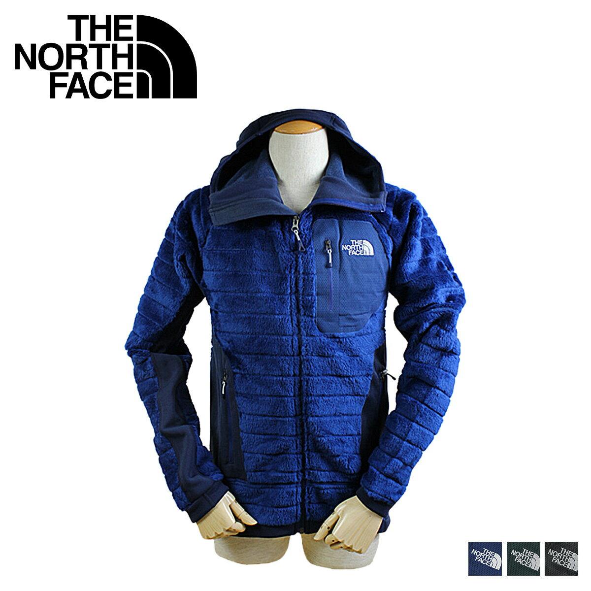 【楽天市場】【sold Out】 ノースフェイス The North Face フリースジャケット メンズ Men