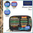 ペンドルトン PENDLETON iPhoneケース スマホケース メンズ レディース 【S65】【返品不可】