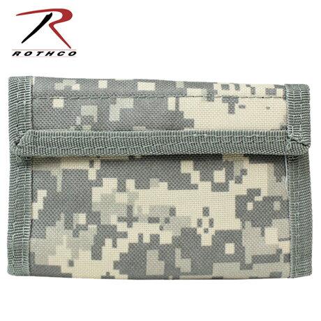 ロスコ ROTHCO 財布 二つ折り メンズ