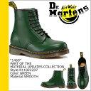 ★送料無料★dr.martens ドクターマーチン dr martens 正規 SALE 通販ドクターマーチン Dr.Mart...